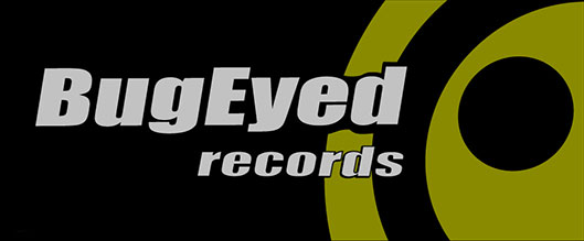 Bug Eyed Records